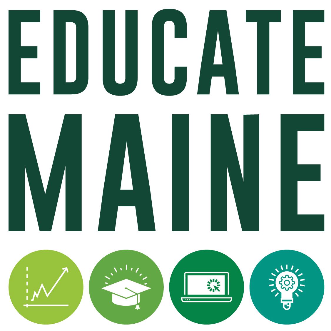 Business group holding education summit in Portland, Maine