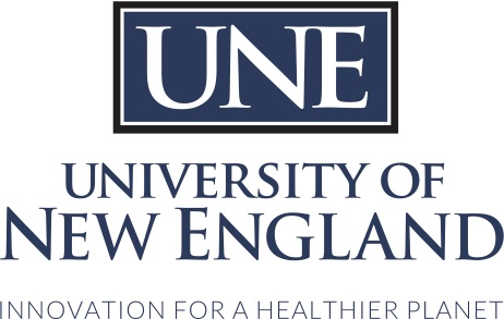UNE selected as the Bootcamp provider for the TechHire Maine program