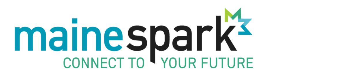 Proud Partner of MaineSpark